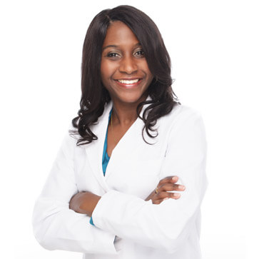 Dr. Toya Dudley