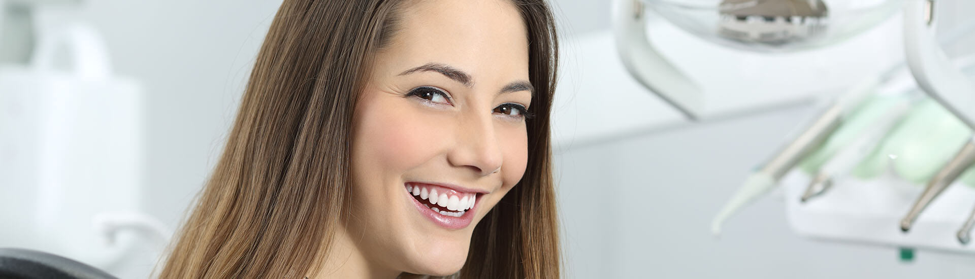 Root Canal Therapy in Coppell, TX