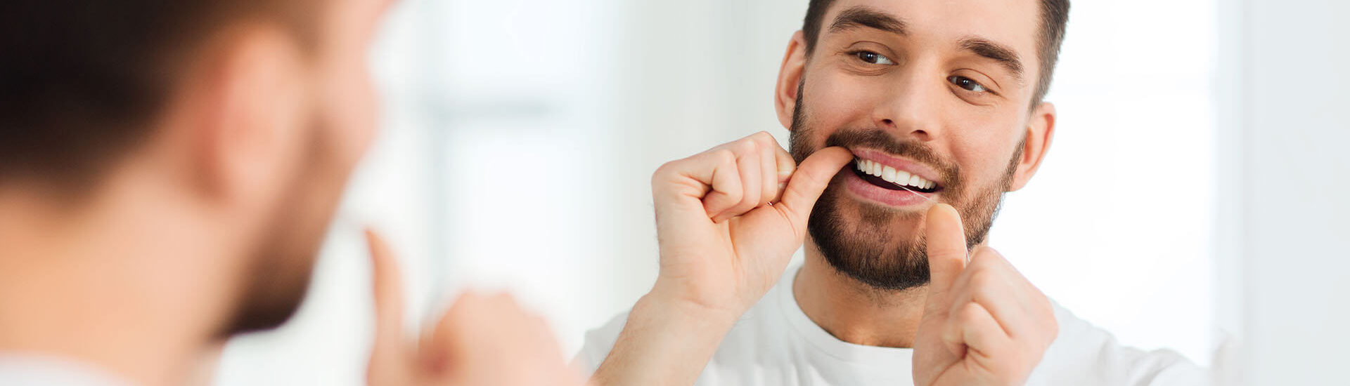 Periodontal Treatment in Coppell, TX 75019