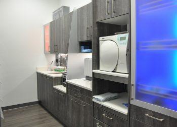 Clinic Lab