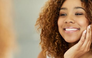Compassion Smiles: Dental Teeth Whitening as Part of Your Beauty Routine