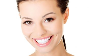 9 THINGS TO KNOW ABOUT TOPICAL FLUORIDE TREATMENT
