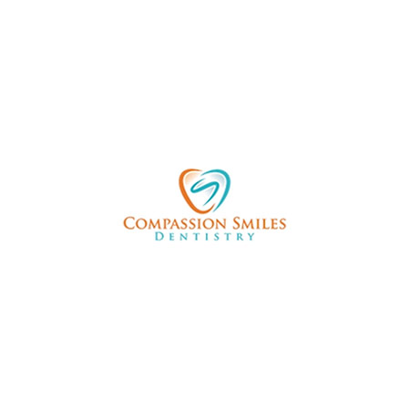Compassion Smiles Dentistry - Dentist in Coppell, TX