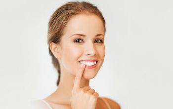 Top Signs You Have Gum Disease