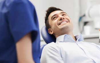 Benefits of Dental Visits in a Family-Friendly Environment
