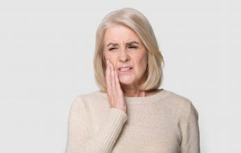 Emergency Dentistry Helpful to Preserve Your Teeth from Dire Situations